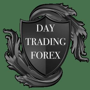 logo day trading forex