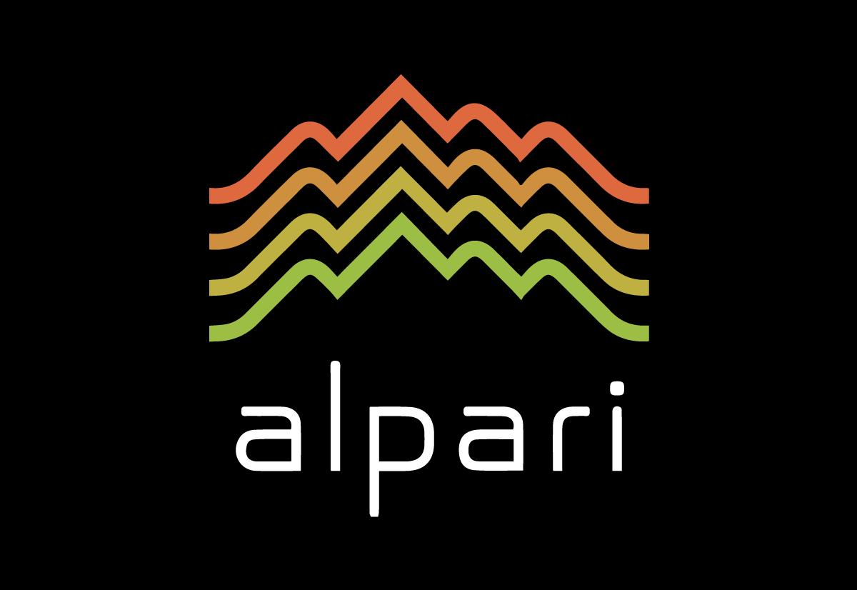 ¿Qué es Alpari?