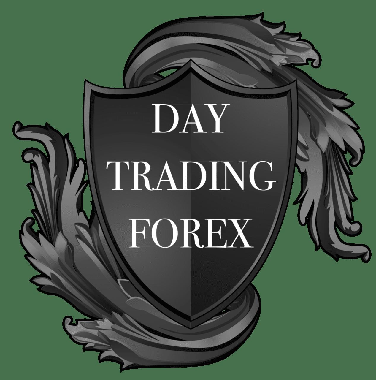 daytradingforex.es