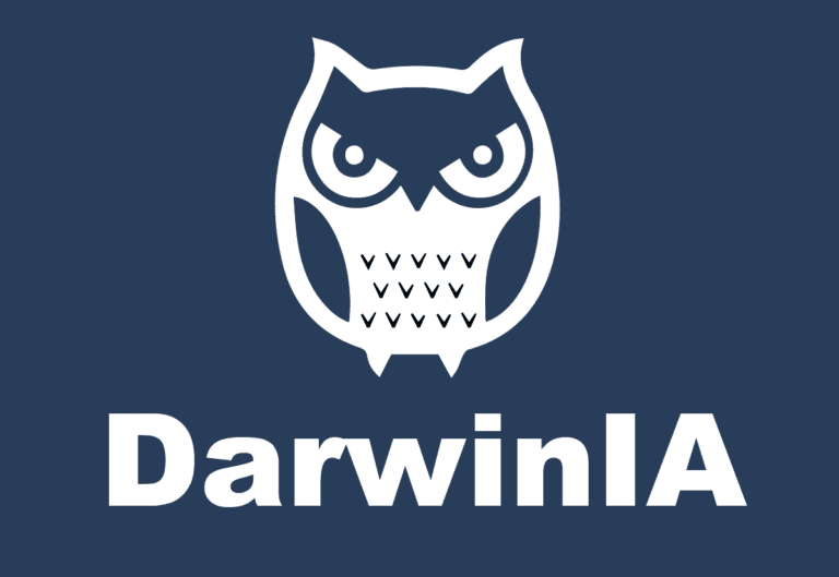 darwinIA torneo de trading