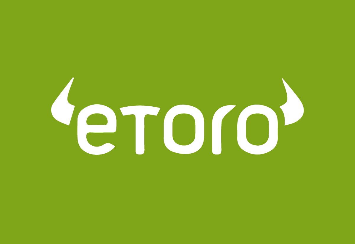 fx broker online ETORO