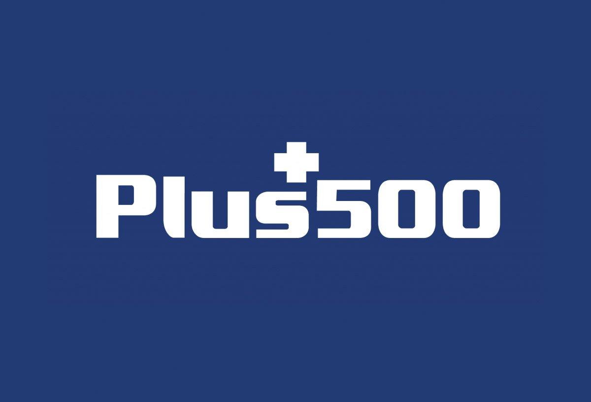 ¿Qué es Plus500?