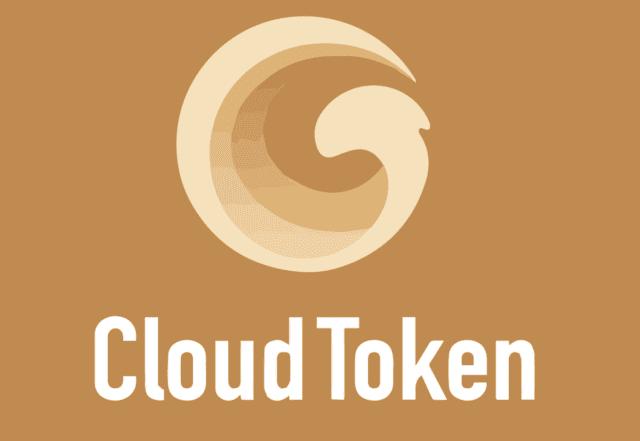 cloud token logo cloud token español cloud token en español token cloud claud token