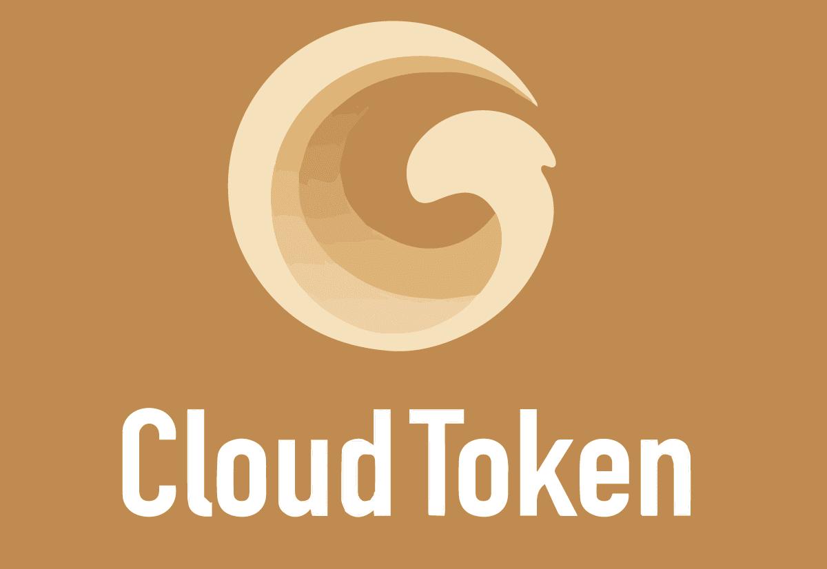 Opinión de Cloud Token