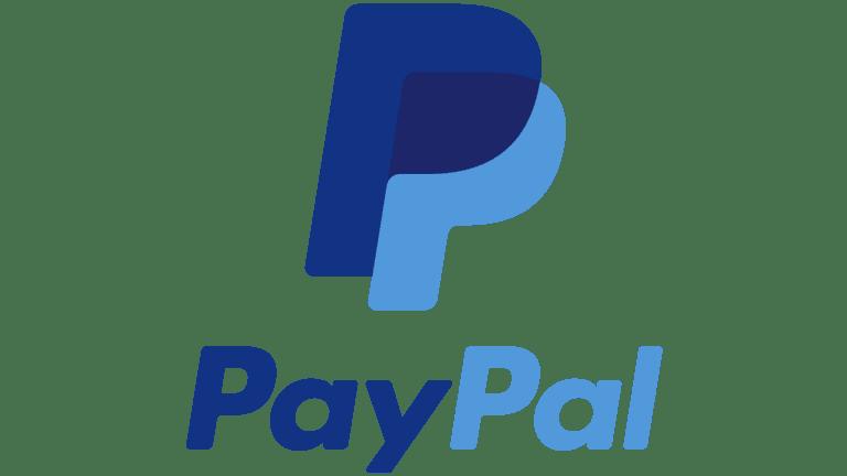 paypal logo png