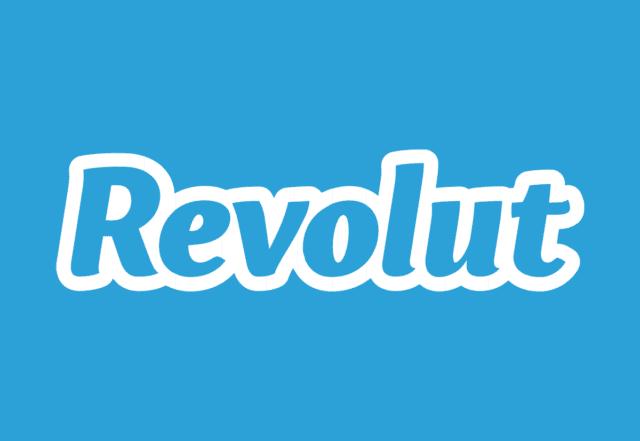 procesador de pagos revolut