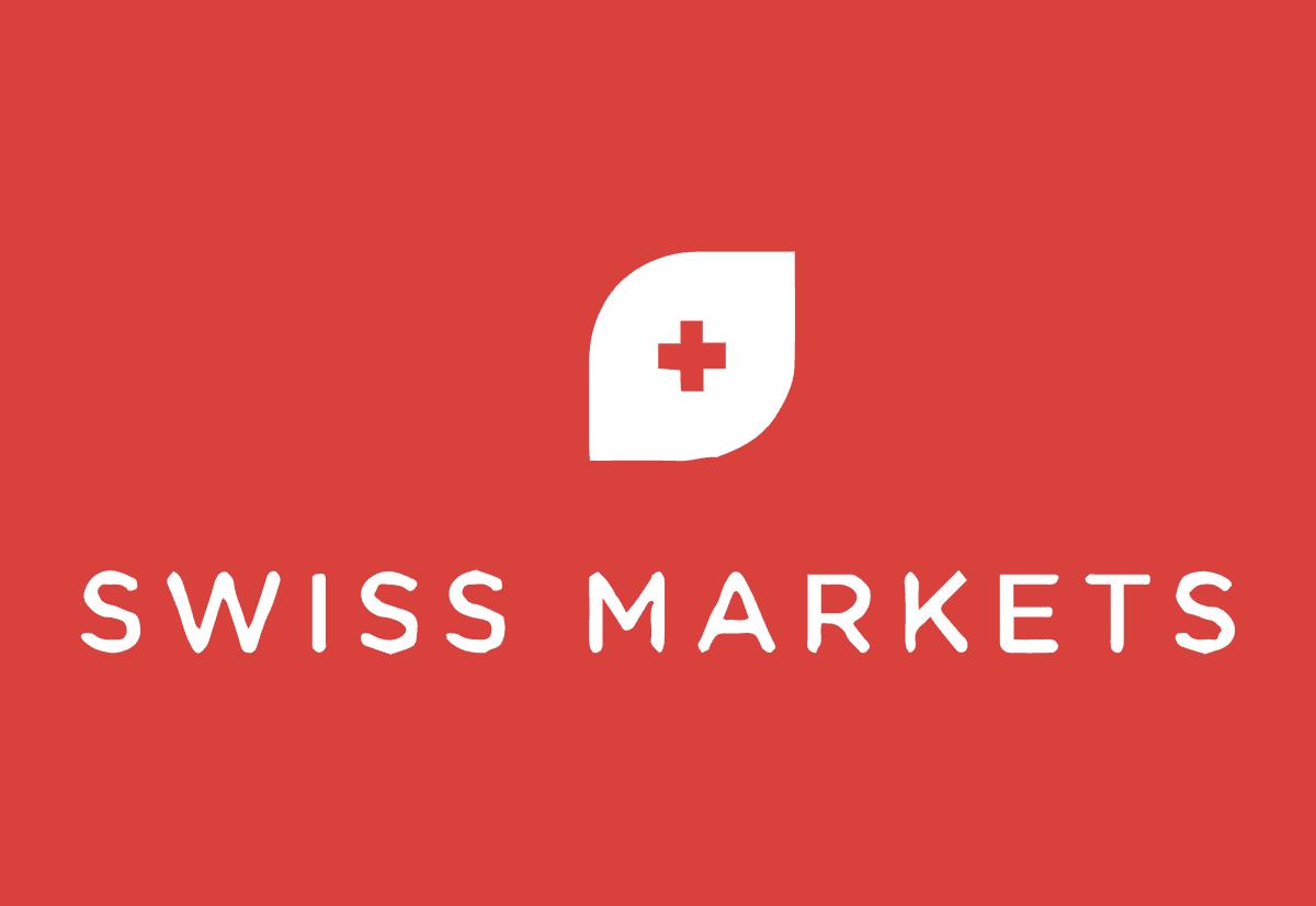 Opinión de Swiss Markets