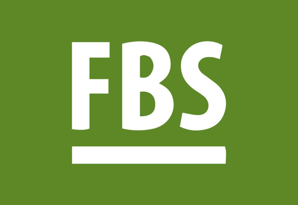 logo FBS broker