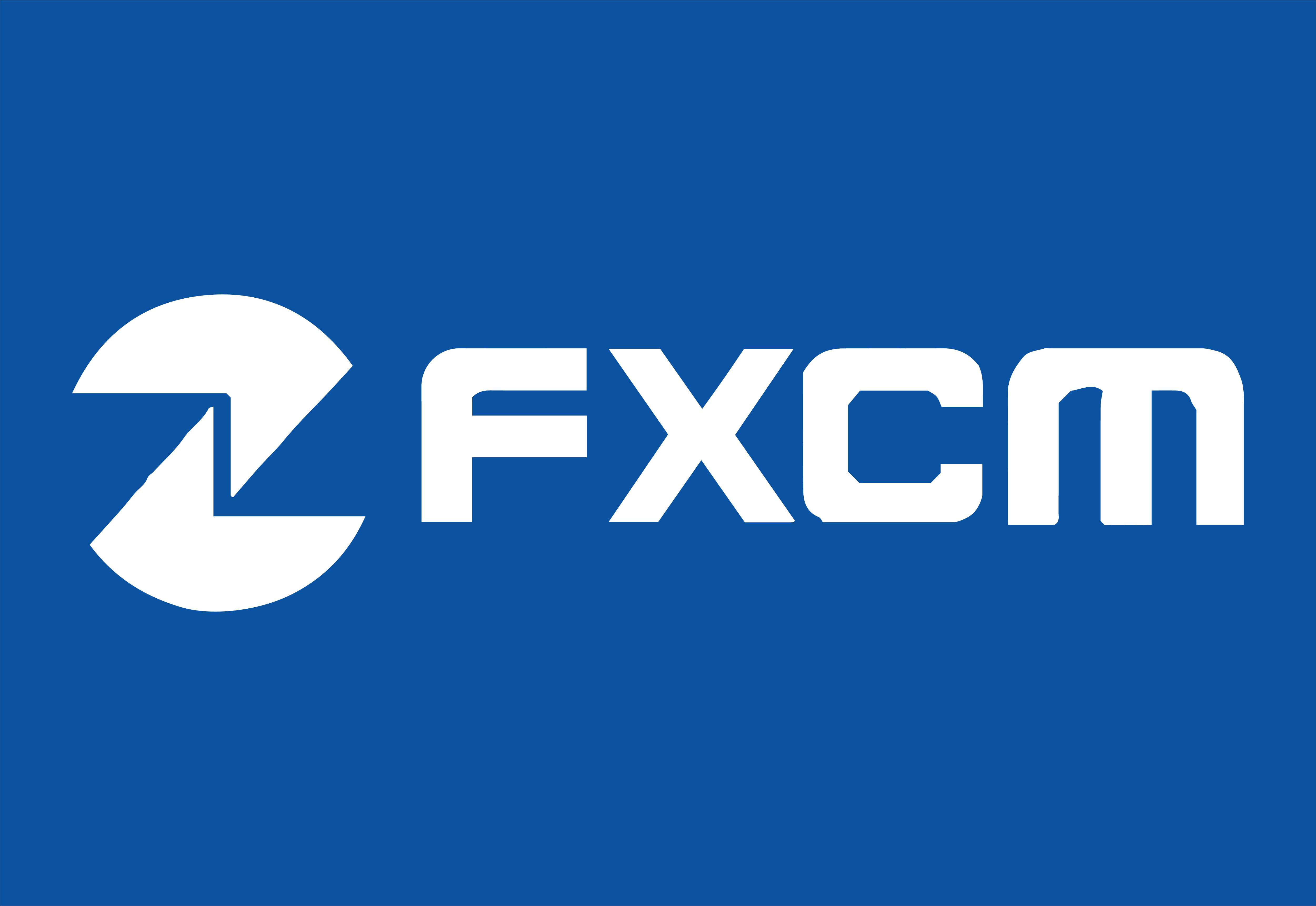 ¿Qué es FXCM?