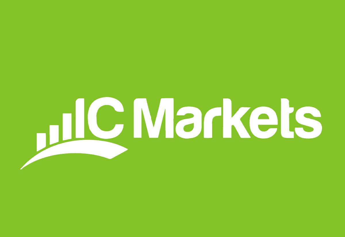 ¿Qué es IC Markets?