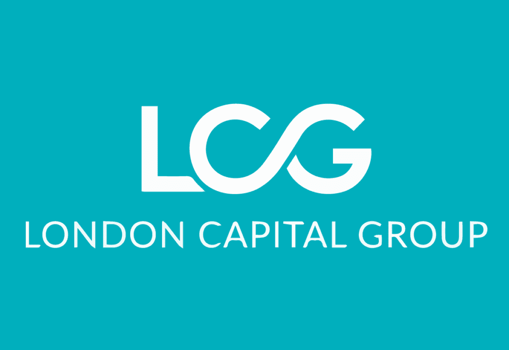 London Capital Group LCG