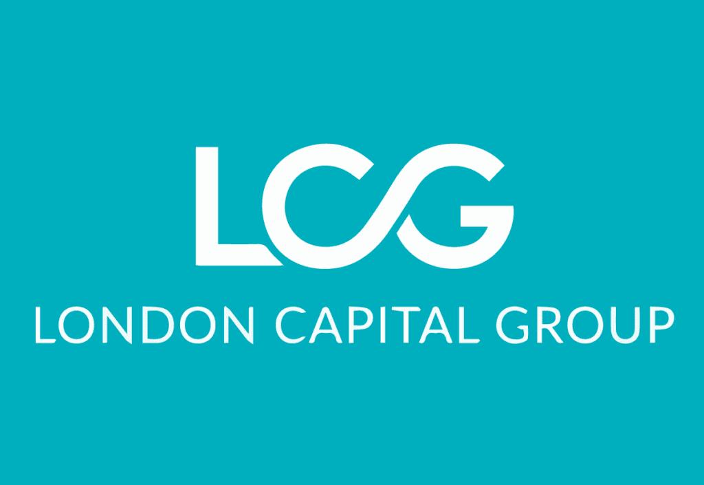 broker london capital group london capital group forex lcg london capital group London Capital Group LCG london capital group opiniones