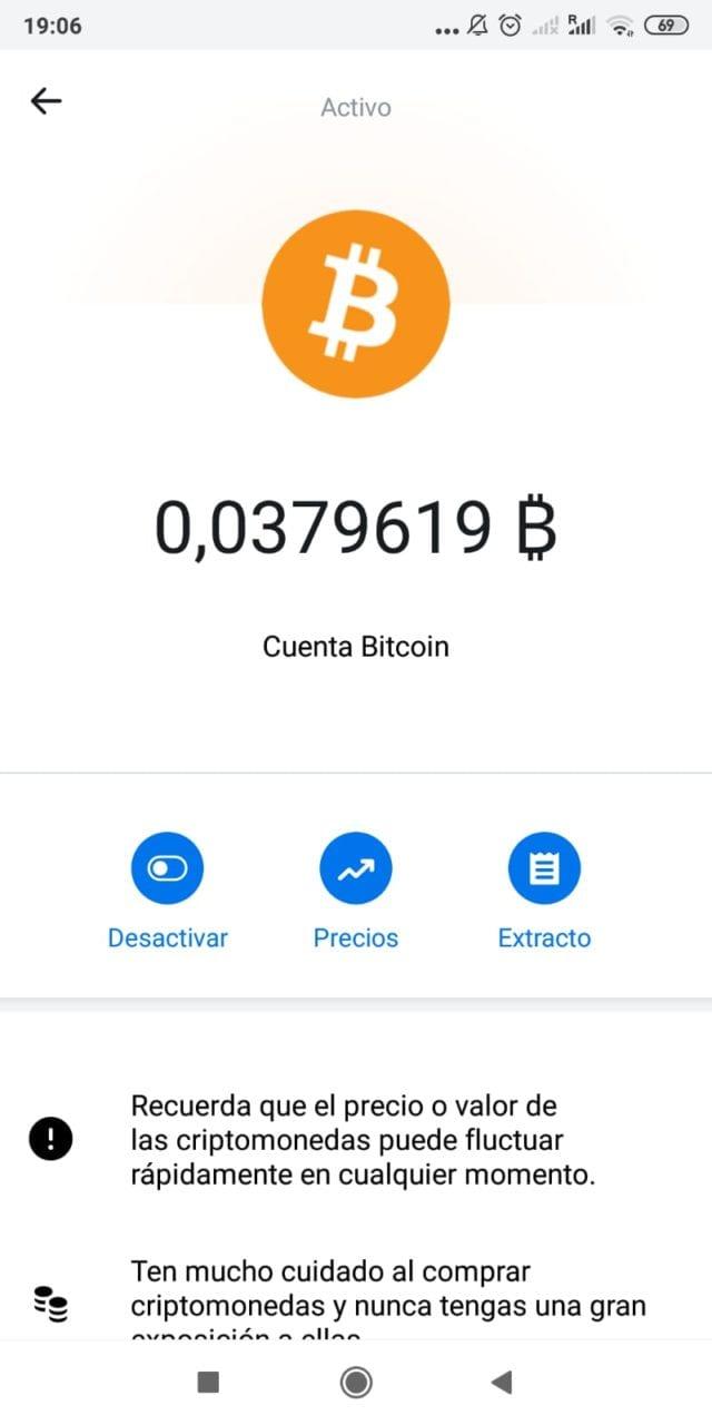 bitcoin Revolut 1