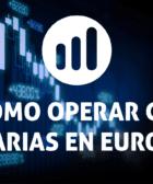Cómo operar con opciones binarias desde Europa como operar opciones binarias desde europa