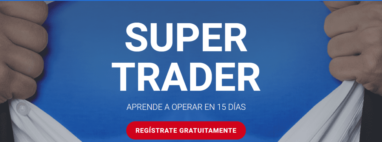 Supertrader Admiral Markets