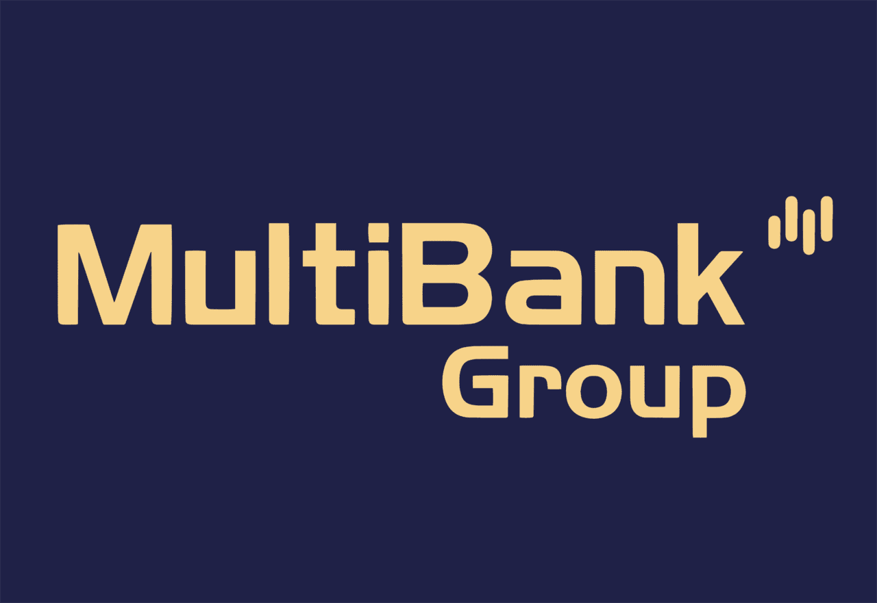¿Qué es Multibank Group?