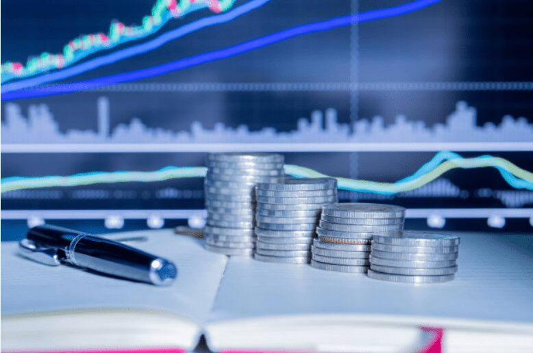 Cuentas MAM rentables Daytradingforex