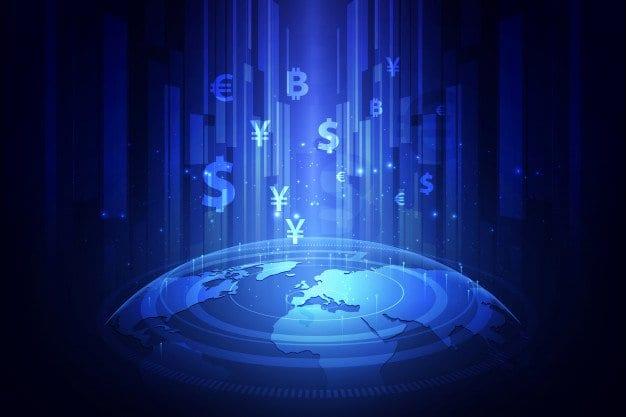 frases sobre trading
