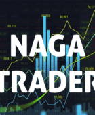 nagatrader naga trader broker logo