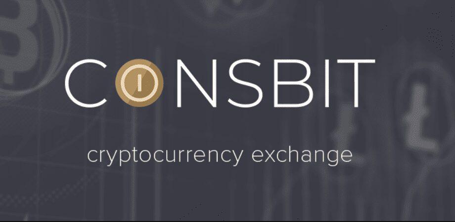 Coinsbit regala 200 dólares en promoción Daytradingforex