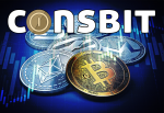coinsbit logo