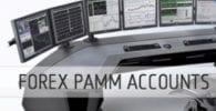 Cuentas Pamm Rentables en forex