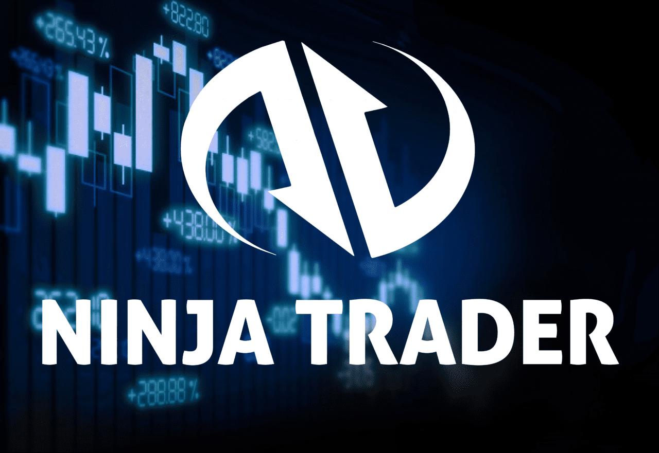 ¿Qué es Ninja Trader?