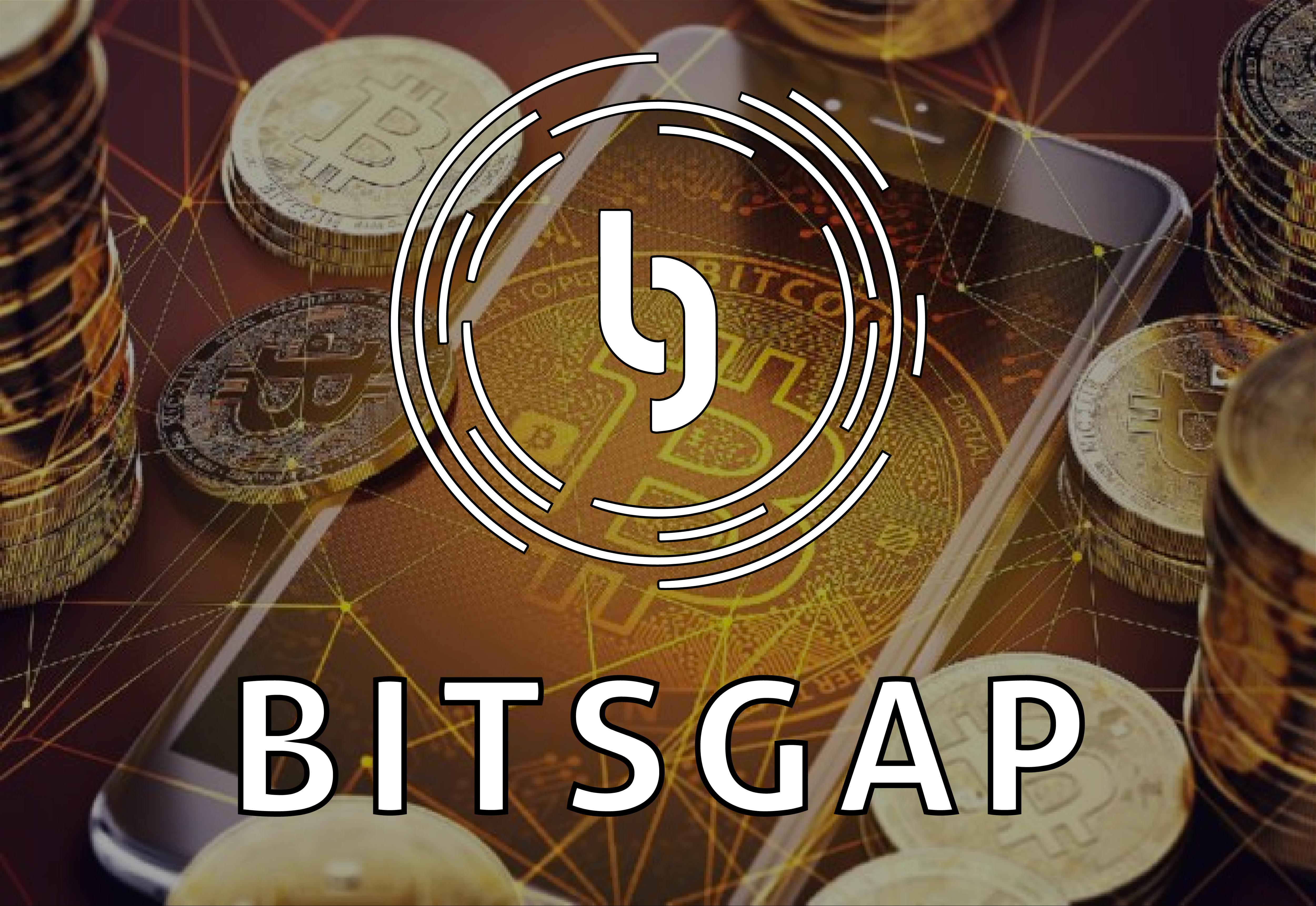 ¿Qué es Bitsgap?