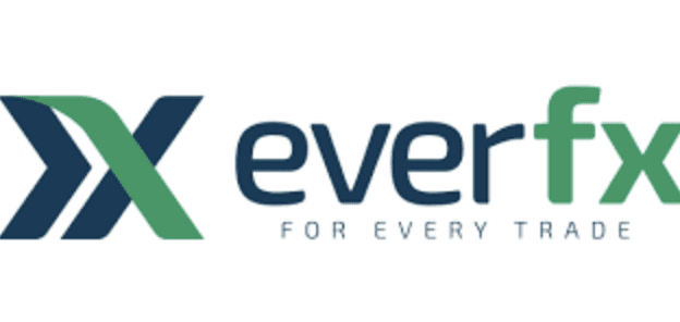 everfx apalancamiento broker everfx everfxglobal everfx estafa