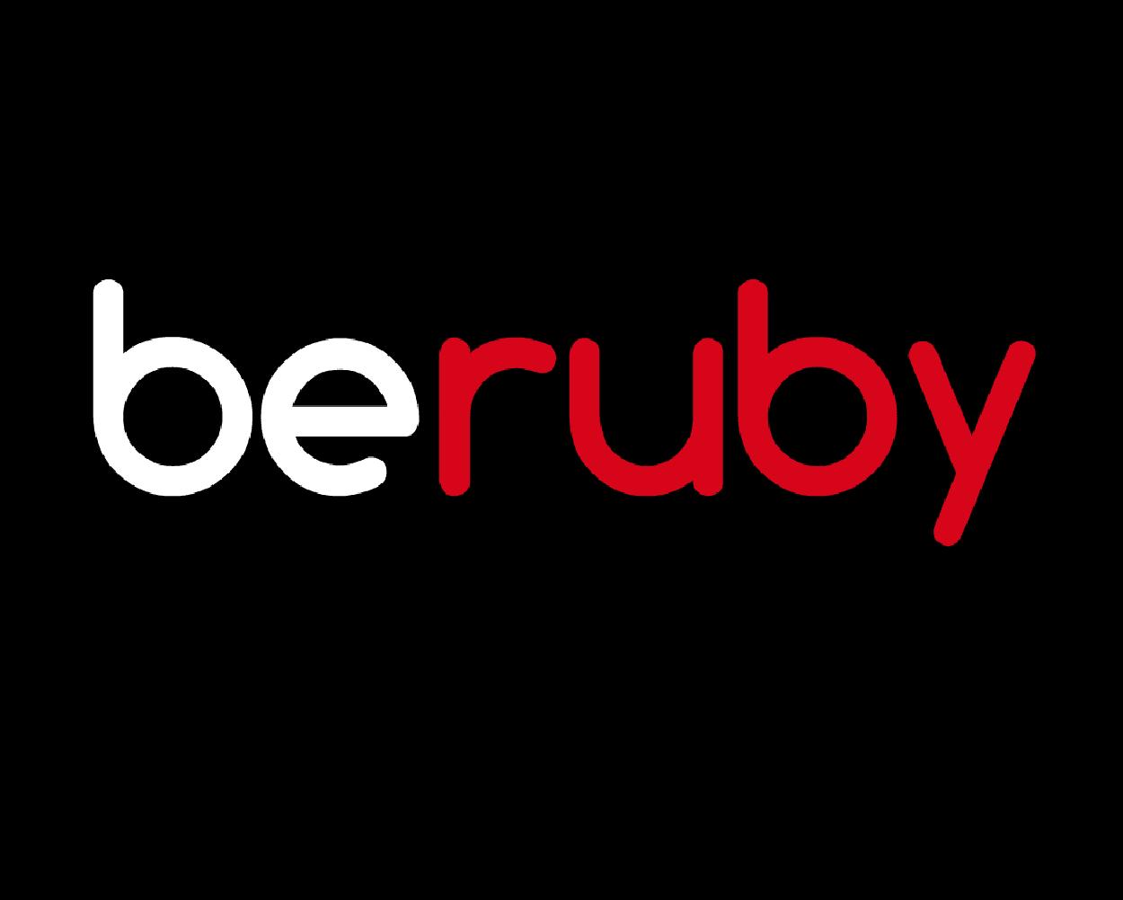 Resultado de imagen de Beruby