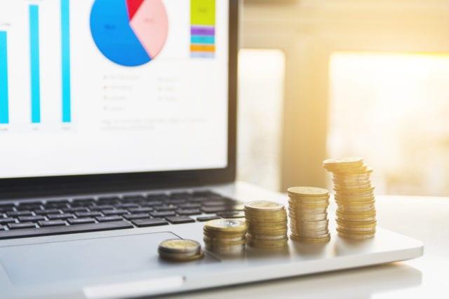 contratar fondos de inversión indexados, mejores fondos indexados, fondos indexados de bajo coste