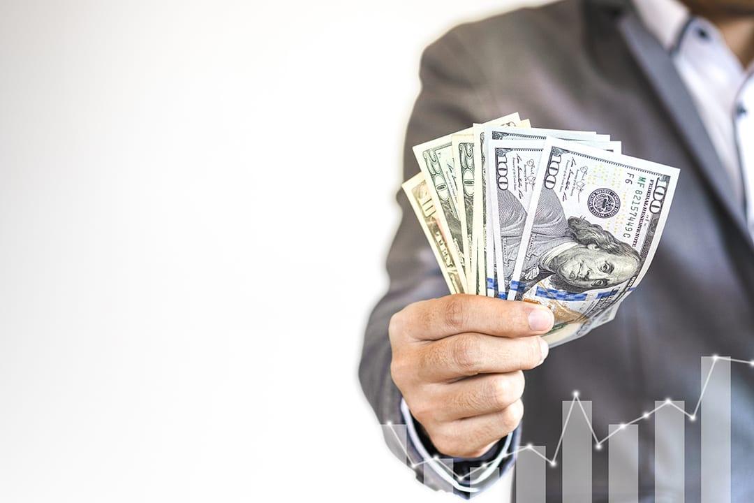 ¿Es Rentable Invertir en Dividendos?