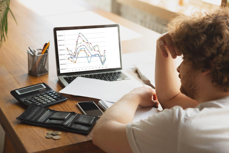 ¿Qué es el Análisis Técnico? Consejos para practicarlo adecuadamente