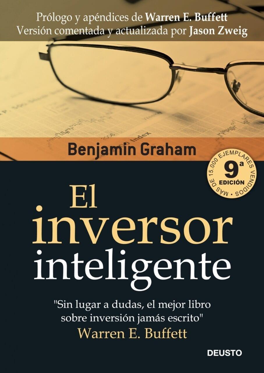 el inversor inteligente libro