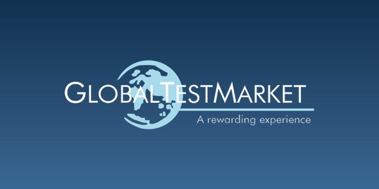 globaltestmarket opiniones
