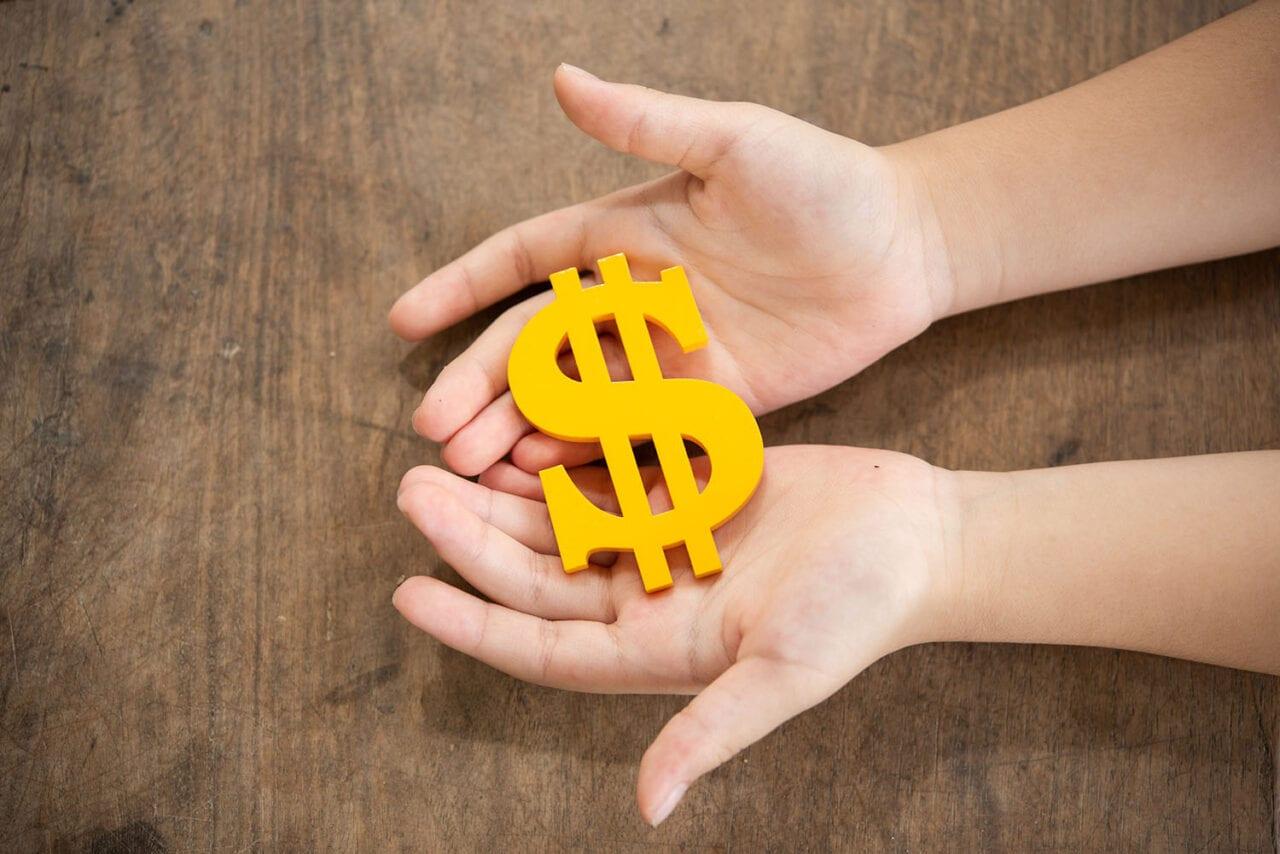 guia basica para ganar dinero por internet