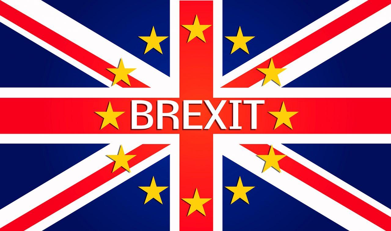Impacto el la Libra tras el Brexit