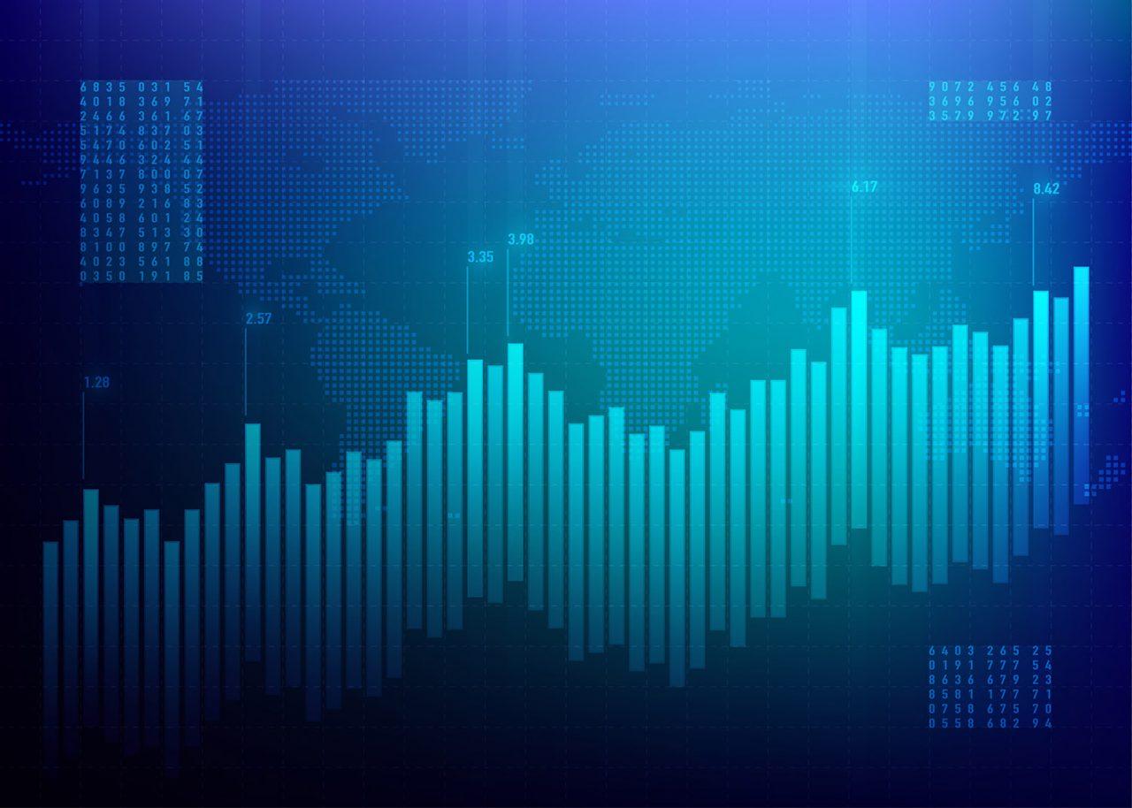 ¿Qué es el Spread en Trading y Forex?