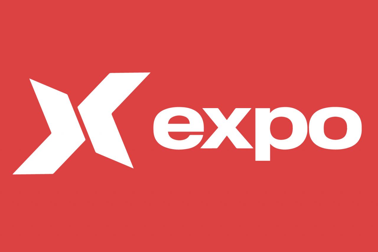 expo.biz