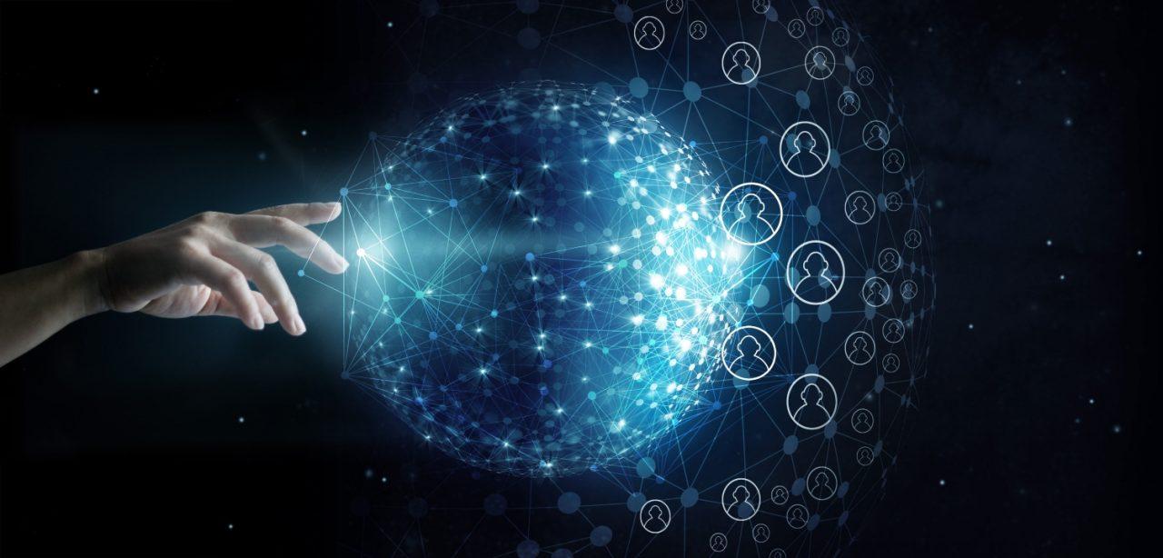 como se hace el negocio de network marketing