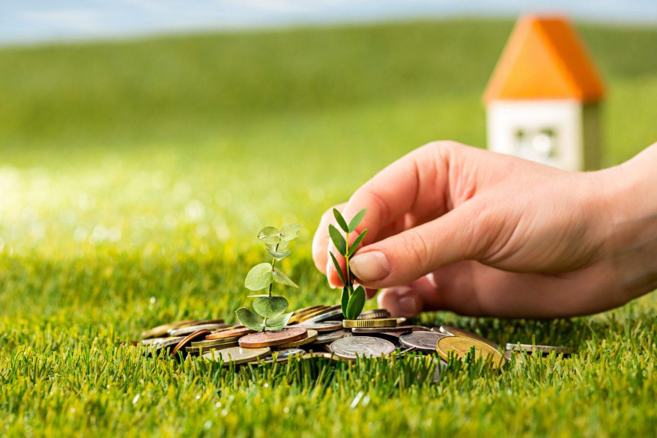 Consejos sencillos para empezar a invertir desde casa