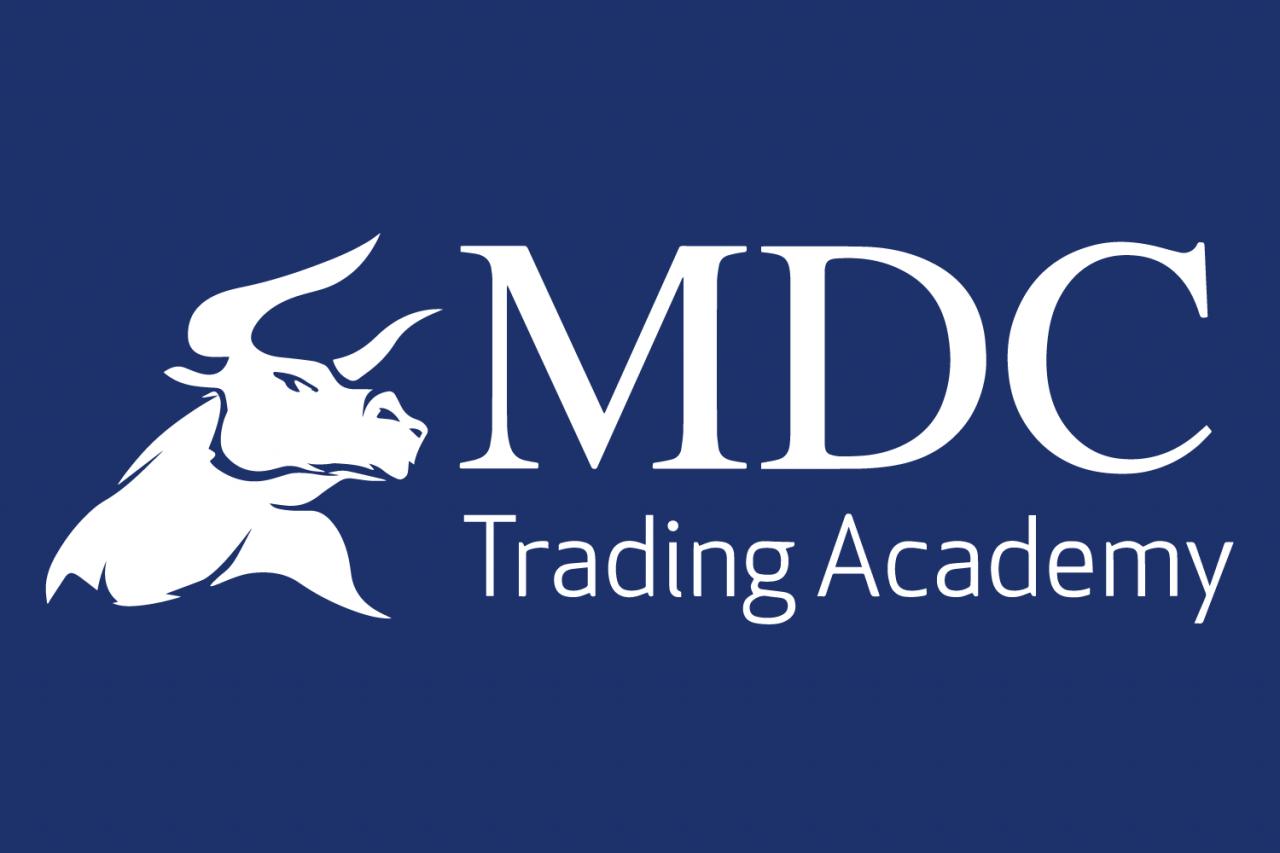 MCD Trading Academy