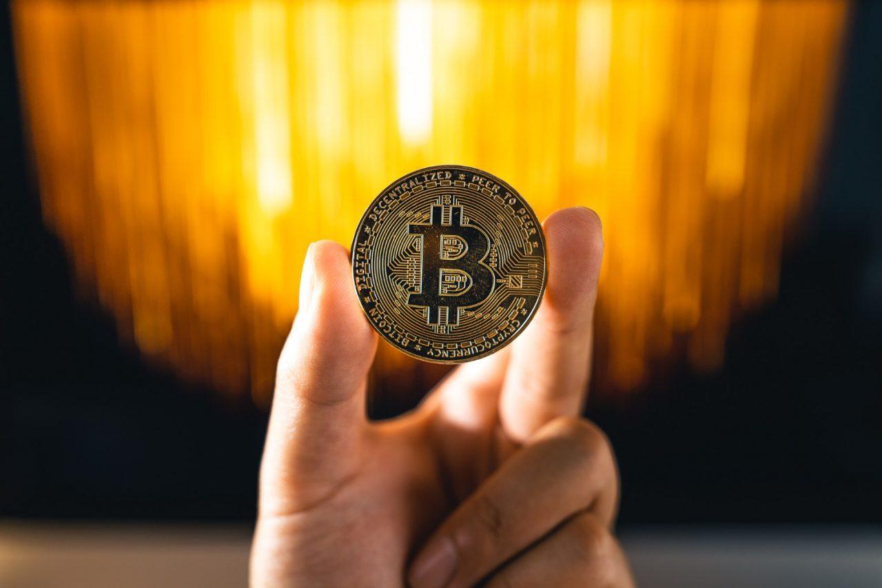 Hazte una idea de las billeteras Bitcoin antes de elegir una para ti