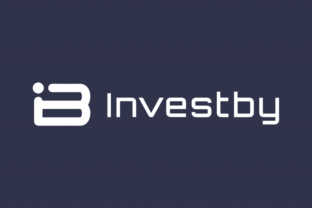 investby
